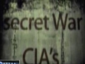 The CIAs Secret War in Pakistan - English