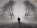 Trials of Life - Sami Yusuf - English