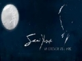 Wherever You Are - (HQ) - Sami Yusuf - English