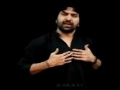 AMEER HASAN AAMIR 2011 Sarwar(as) Ki Azadari Hai - Urdu