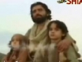CLIP / TRAILER - Kingdom of Suleman ALHAY SALAM URDU SUB Farsi