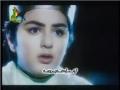 يوسف الصديق - Nasheed by Abathar Alhalwaji - Arabic sub Urdu