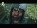 [P-21] Mukhtar Namay - The Mokhtars Narrative - Historical Drama Serial on H Ameer Mukhtare Saqafi - Farsi Sub English