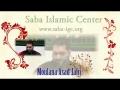 [Lecture 2] The internal battle of Islam - Moulana Asad Jafri - Safar 1432 Jan 2011 - English