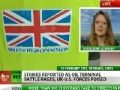 Intervention will be tragedy for Libyan people - 04Mar2011 - English