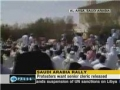 Press TV Headlines - 05 Mar 2011 - English