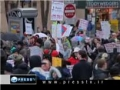 US Protests, No Rage, Only Concerns - 06Mar2011 - English