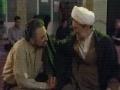[02] سیریل فرشتہ اور شیطان - Serial: Shaitan aur Farishta - Urdu
