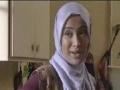 [10] سیریل فرشتہ اور شیطان - Serial: Shaitan aur Farishta - Urdu