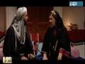 [FILM] Grace of Imam Hasan Al-Askari - Arabic هم الخالدون - قحط في سامراء