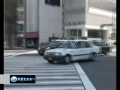 Japan reels from national disaster Sun Mar 13, 2011 11:30PM English