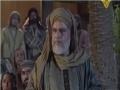 مسلسل المبعوث الحلقة 7 Safeer-e-Hussain (A.S.) - Arabic