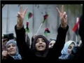 امام خامنه اي: حضور ملت در انقلاب ها Nations in Revolutions - Farsi