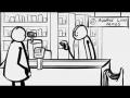 The Story of Stuff - Ch.4 - Distribution - English