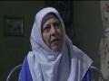[18] سیریل فرشتہ اور شیطان - Serial: Shaitan aur Farishta - Urdu