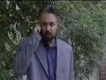 [19] سیریل فرشتہ اور شیطان - Serial: Shaitan aur Farishta - Urdu
