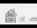 The Story of Stuff - Ch.6 - Disposal - English
