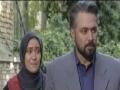 [21] سیریل فرشتہ اور شیطان - Serial: Shaitan aur Farishta - Urdu