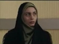 [20] سیریل فرشتہ اور شیطان - Serial: Shaitan aur Farishta - Urdu