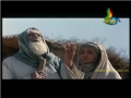 [MOVIE] Prophet Yusuf (a.s) - Episode 40 - Urdu