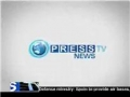 Press TV Headlines - 18 Mar 2011 - English