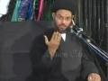 Wilayatay Ali Haq but AliunWaliAllah in Tashahud (Namaz) is Biddat - Urdu