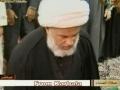 Adhan and Friday Prayer, Live Karbala - Arabic