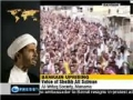 Bahrain Situation in Detail - 19 Mar 2011 - English