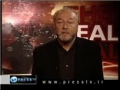 Saudi invasion of Bahrain and more - Discussion - 21 Mar 2011 - English