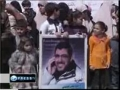 Israel admits kidnapping Gazan engineer - 23Mar2011 - English
