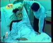 Life of Imam Khomeini Part 3 of 4 -Urdu (Taranay)
