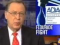Doctor Exposes Fluoride as Poison -English