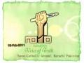 Tarana [Audio Remix] 13-Feb-2011 - Urdu