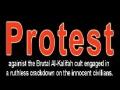 Presentation - Daughter of Martyr - Fatima In Bahrain - Arabic sub English