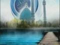 ضرورت دعا برای تعجیل در ظهور Necessity of Dua in the Zahoor of Imam (ajtf) - Farsi