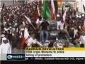Press TV Headlines - 29 Mar 2011 - English