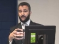Islamic Economics - Lecture by Chaban Omran - English