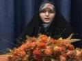 Ladies Lecture 2 [Pt2]  - Nehjul Balagha - Urdu