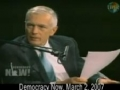 The Plan -- according to U.S. General Wesley Clark - English