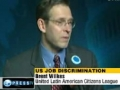 PressTV - Hispanic unemployment rate high in US Sat Apr 2, 2011 12:17AM English