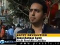 Egyptians call on ruling junta to implement reforms - Apr 2, 2011 - English