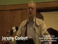 Jeremy Corbyn MP: Hands Off Libya (and UK Arrest Warrant) - 30Mar2011 - English