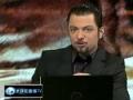Saudi invasion of Bahrain illegal - Interview 04Apr2011 - English