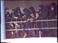 Imam Khomeini (r.a.) - Moharram Ashura azadari عزاءداری 3/3 Persian
