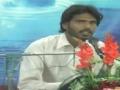 Own Rizvi Reciting Hadees-e-Kisa - Arabic