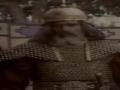 بو على سينا Boo Ali Sina - Movie - Part 5 - Urdu