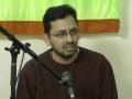 Hussain Shah Bhi Hain aur Badshah Bhi Hain - Urdu