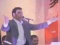 3ala Ad Rejal على أد رجال - Firqat Al-Welaya | - [Arabic]
