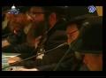 Ahmadinejad address to JEW Rabbis - Farsi English translated