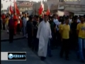 West Media forced to cover Bahrain - Interview 13Apr2011 - English